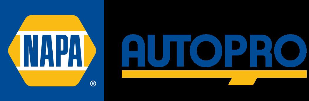 NAPA-AUTOPRO