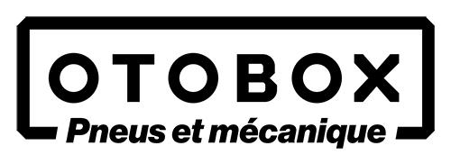 logo-otobox