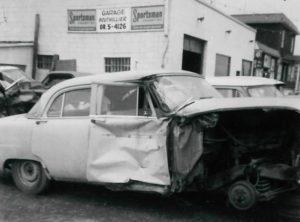 garage1950