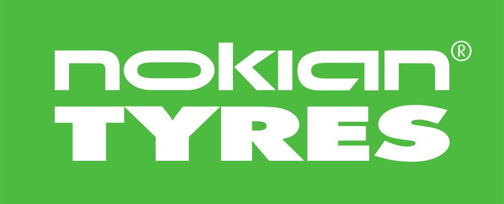 logo-Nokian-Tyres