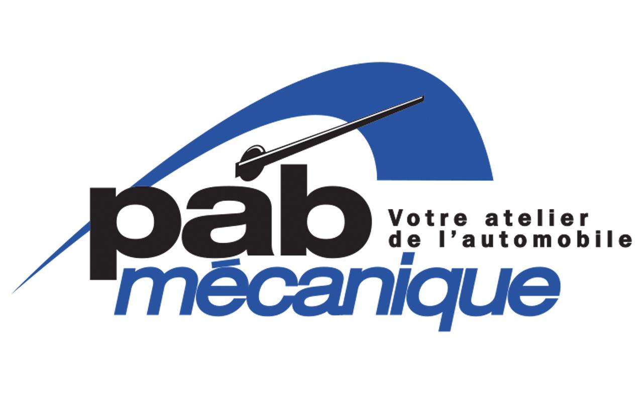 PAB Mécanique