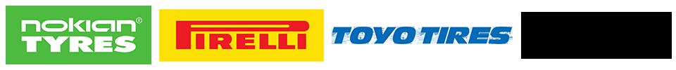 trois-logo-pirelle-toyo-nokiane